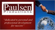 Paulsen Productions